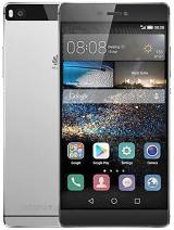 Huawei-P8-iedereen-de-beste-deal-op-telefoonaanbiedingen.nl_