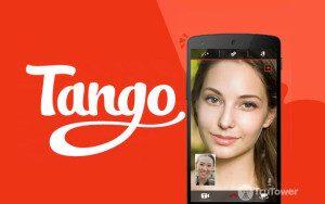 http://tangoapp.nl