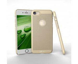 telefoonhoesje iphone 7