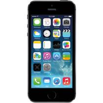 iPhone reparatie in Enschede