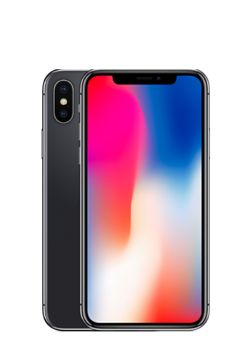 iphone-x-64gb-space-gray