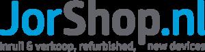JorShop