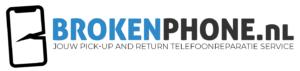 brokenphone_logo
